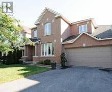 House for rent at 149 Willow Creek Circ Ottawa Ontario - MLS: 1177239