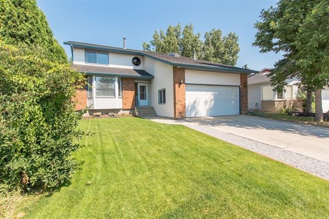 Removed: 149 Woodbend Way, Okotoks, AB - Removed on 2018-06-06 15:03:05