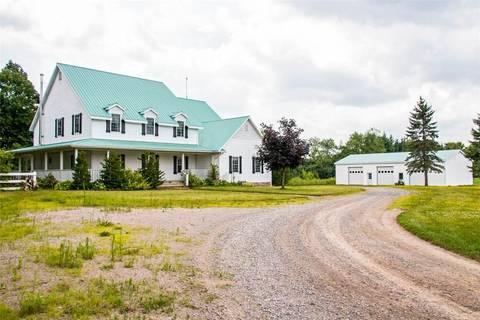 House for sale at 97 Regional Rd Unit 1490 Flamborough Ontario - MLS: H4059970