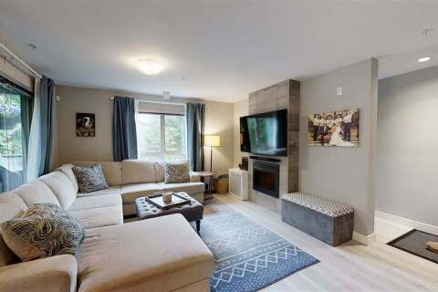 Townhouse for sale at 1490 Broadway  E Vancouver British Columbia - MLS: R2482836