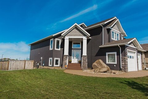House for sale at 14902 103 St Rural Grande Prairie No. 1, County Of Alberta - MLS: A1019045