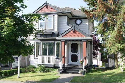 House for sale at 14902 57 Ave Surrey British Columbia - MLS: R2365678