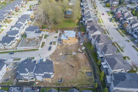 14906 62a Avenue, Surrey   Image 2