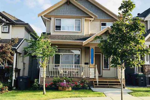 House for sale at 14906 71a Ave Surrey British Columbia - MLS: R2354044