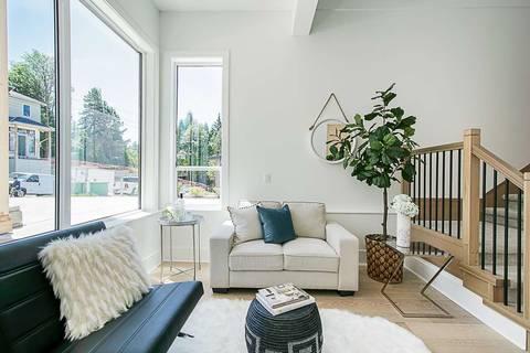 14907 35a Avenue, Surrey | Image 2
