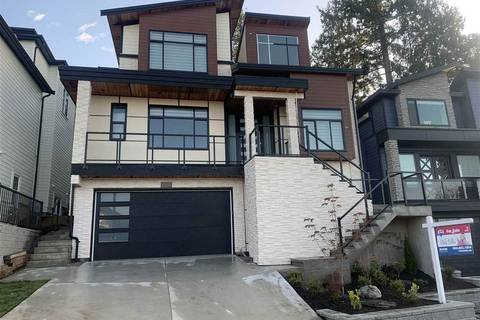 House for sale at 14910 35a Ave Surrey British Columbia - MLS: R2380461