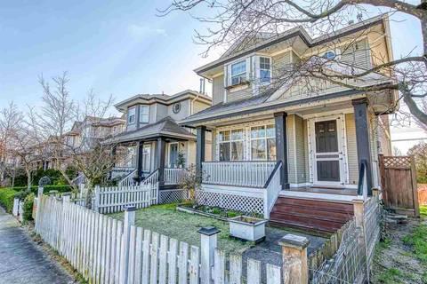 14912 56a Avenue, Surrey | Image 1