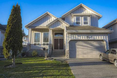 House for sale at 14913 67a Ave Surrey British Columbia - MLS: R2443863