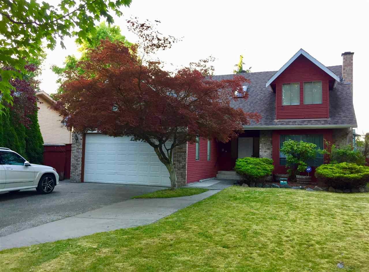 Removed: 14915 94 Avenue, Surrey, BC - Removed on 2019-01-02 05:48:02