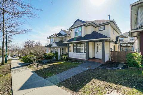 House for sale at 14916 58 Ave Surrey British Columbia - MLS: R2391877