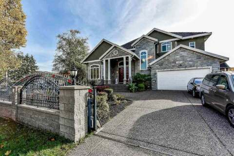 House for sale at 14916 76 Ave Surrey British Columbia - MLS: R2466913