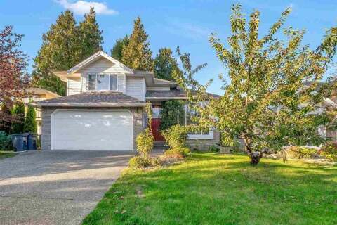 House for sale at 14919 66a Ave Surrey British Columbia - MLS: R2510641