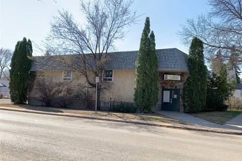 Residential property for sale at 1492 105th St North Battleford Saskatchewan - MLS: SK806741