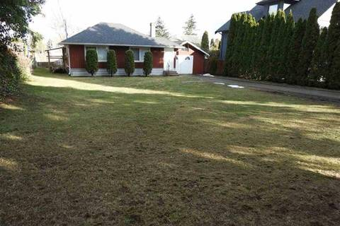 House for sale at 1492 160 St Surrey British Columbia - MLS: R2388193