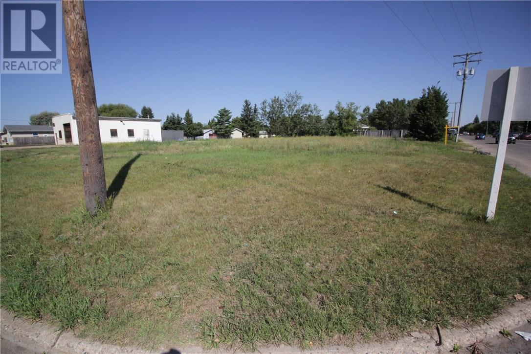 For Sale: 1492 7th St E, Princealbert,  Home for $129,900. See 4 photos!