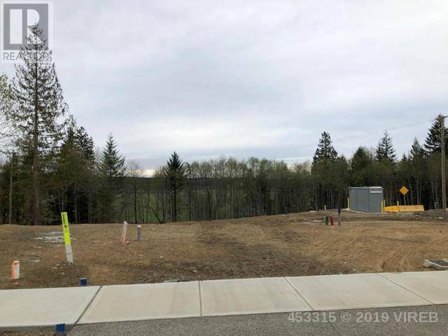 Residential property for sale at 1492 Crown Isle Blvd Courtenay British Columbia - MLS: 453315