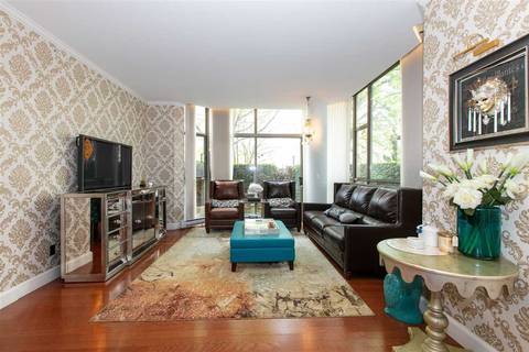 1492 Hornby Street, Vancouver | Image 2