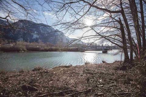 Residential property for sale at 1492 Pemberton Ave Squamish British Columbia - MLS: R2368760