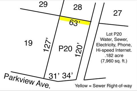 14920 Parkview Avenue, Sunshine Valley   Image 1