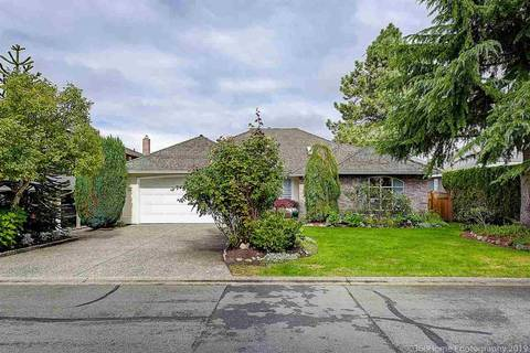 House for sale at 14921 24 Ave Surrey British Columbia - MLS: R2407576