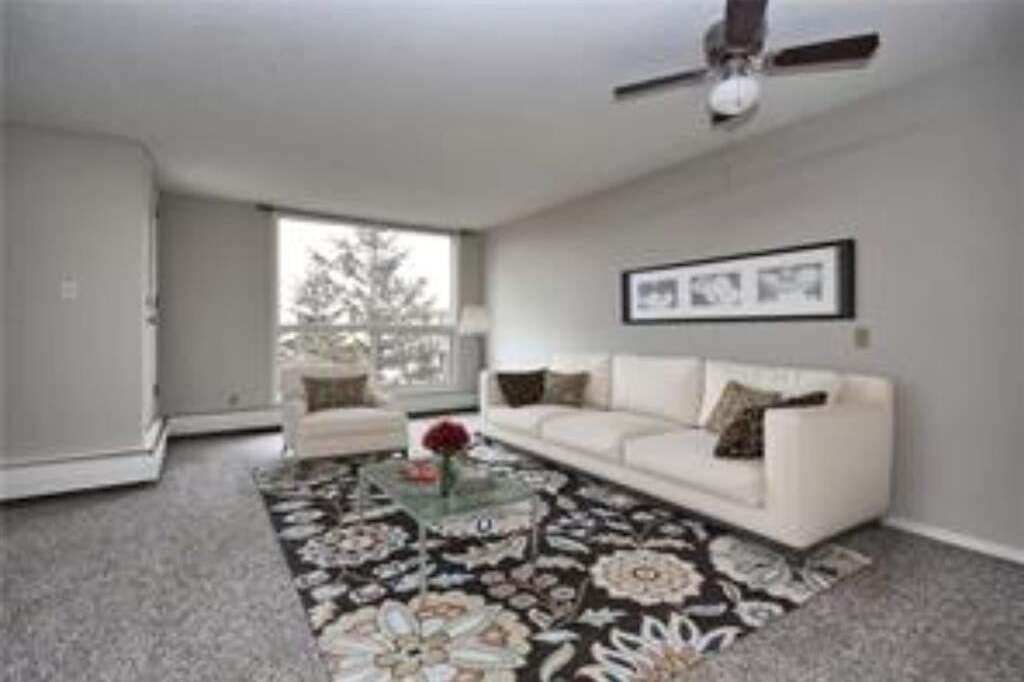 Condo for sale at 14921 Macdonald Dr Fort Mcmurray Alberta - MLS: A1003000