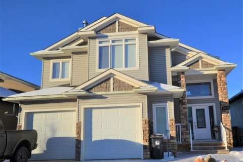 House for sale at 14922 103 St Rural Grande Prairie No. 1, County Of Alberta - MLS: A1022492