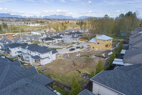 Residential property for sale at 14922 62a Ave Surrey British Columbia - MLS: R2385625