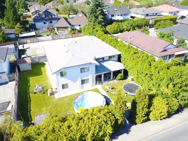 Sold: 14923 96 Avenue, Surrey, BC