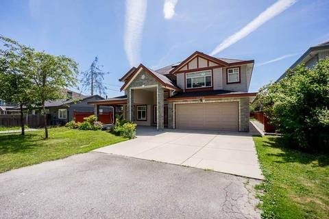 House for sale at 14926 102a Ave Surrey British Columbia - MLS: R2375572