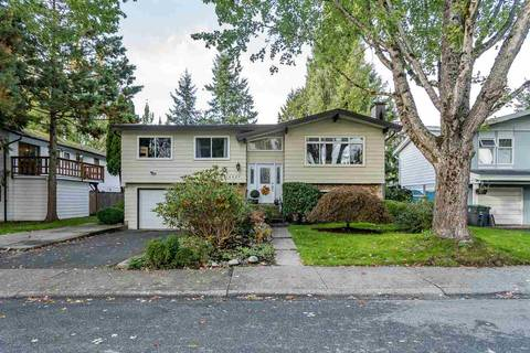 House for sale at 14927 92a Ave Surrey British Columbia - MLS: R2412006