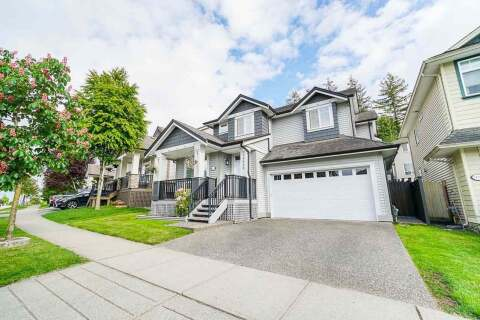 House for sale at 14928 62 Ave Surrey British Columbia - MLS: R2458262