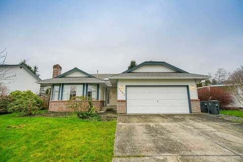 House for sale at 1493 160a St Surrey British Columbia - MLS: R2457992