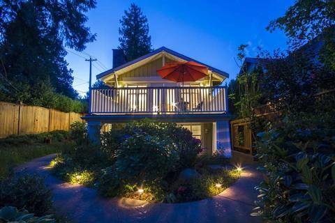 1493 Gordon Avenue, West Vancouver | Image 2