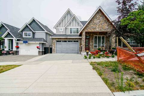House for sale at 14931 63 Ave Surrey British Columbia - MLS: R2415174