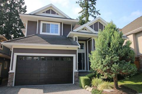 House for sale at 14936 35 Ave Surrey British Columbia - MLS: R2397155