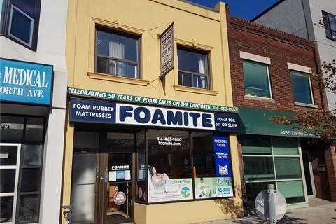 1494 Danforth Avenue, Toronto | Image 1