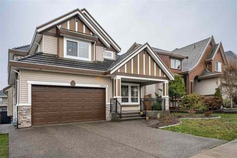House for sale at 14942 69 Ave Surrey British Columbia - MLS: R2458120