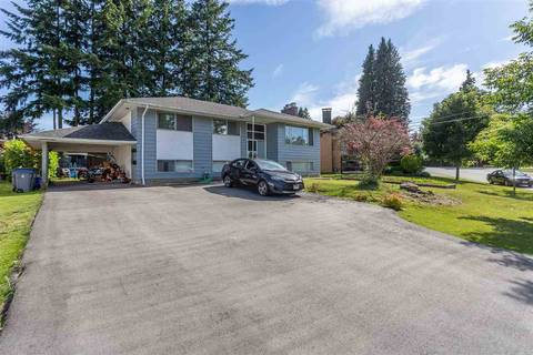 House for sale at 14944 Canary Dr Surrey British Columbia - MLS: R2379646