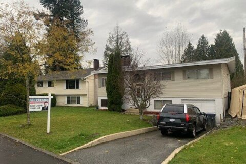 House for sale at 14945 Swallow Dr Surrey British Columbia - MLS: R2518913