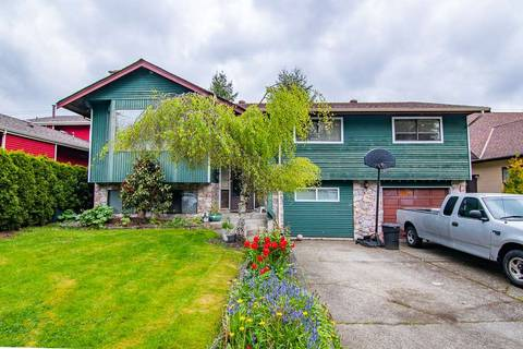 House for sale at 14947 95th Ave Surrey British Columbia - MLS: R2366378