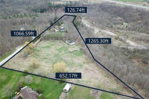 House for sale at 1495 Burnhamthorpe Rd Oakville Ontario - MLS: W4980203