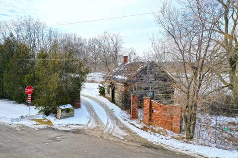 1495 Burnhamthorpe Road, Oakville   Image 1