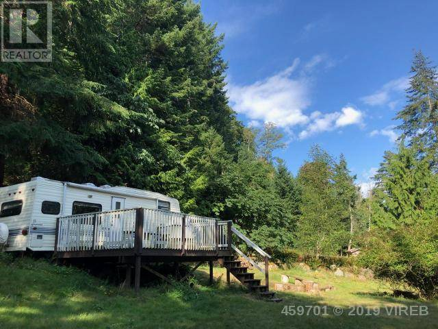 Residential property for sale at 1495 Moby Dick's Wy Gabriola Island British Columbia - MLS: 459701
