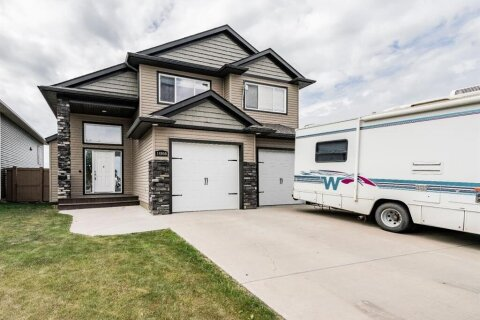 House for sale at 14950 103 St Rural Grande Prairie No. 1, County Of Alberta - MLS: A1049271