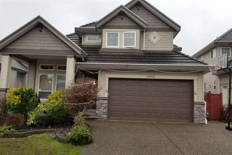 House for sale at 14958 69 Ave Surrey British Columbia - MLS: R2423530