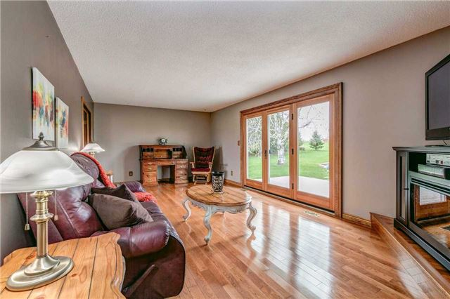 For Sale: 1496 Concession 7 Road, Clarington, ON | 3 Bed, 4 Bath House for $1,199,000. See 20 photos!