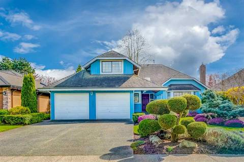 House for sale at 14960 21 Ave Surrey British Columbia - MLS: R2387785