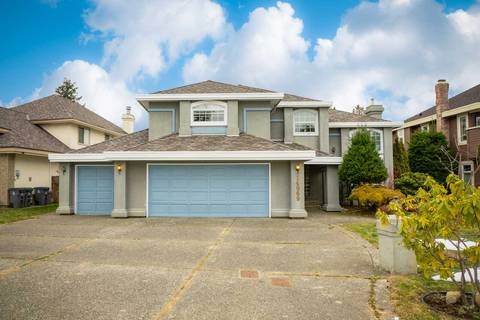 House for sale at 14969 24a Ave Surrey British Columbia - MLS: R2346243