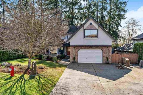 House for sale at 14970 82a Ave Surrey British Columbia - MLS: R2354744