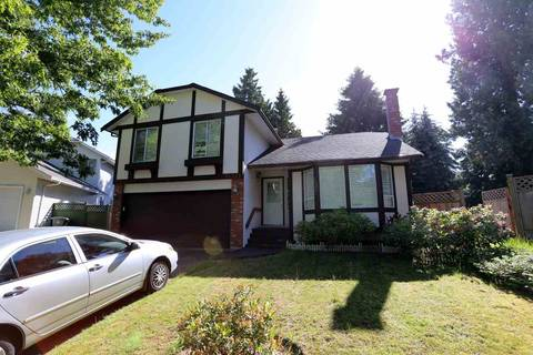 House for sale at 14971 Southmere Pl Surrey British Columbia - MLS: R2445455
